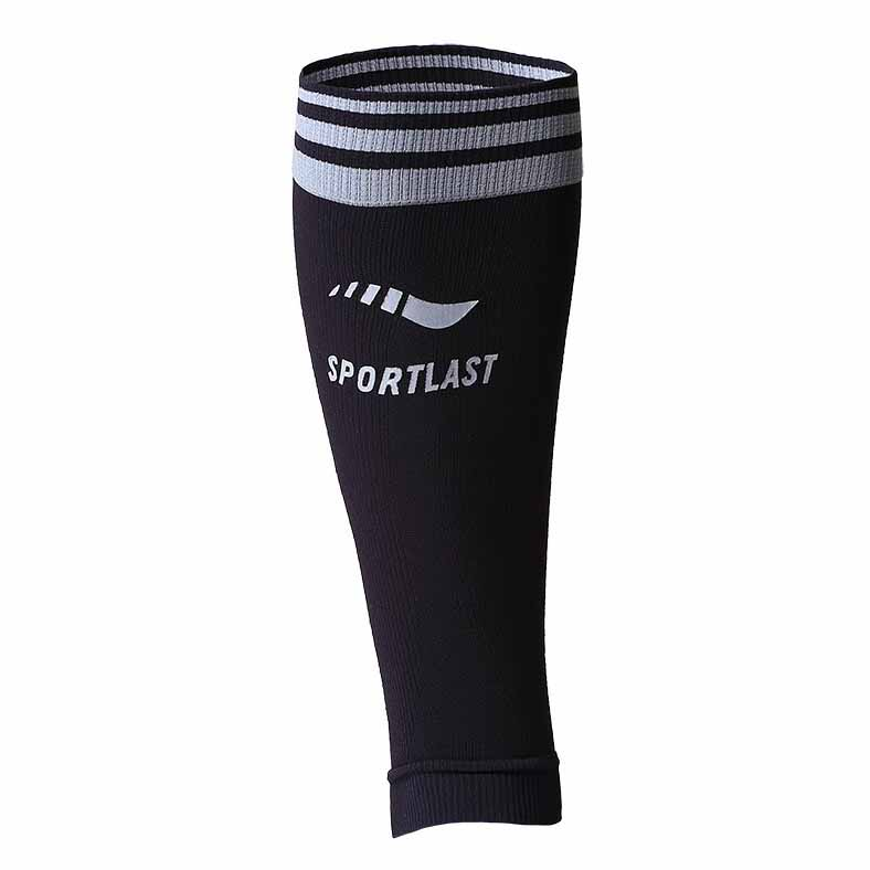 Sportlast Premium M Black / Grey