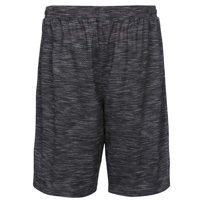 hosen-street-reversible-short-pants