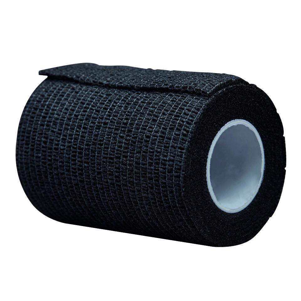 Uhlsport Tube It One Size Black