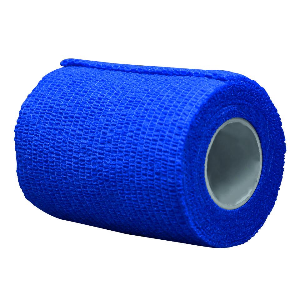Uhlsport Tube It One Size Blue