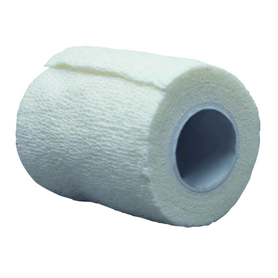 Uhlsport Tube It One Size White