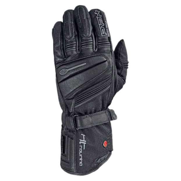 gants-wave-goretex, 135.00 EUR @ motardinn-france