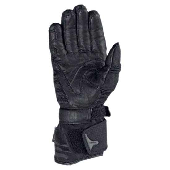 handschuhe-wave-goretex