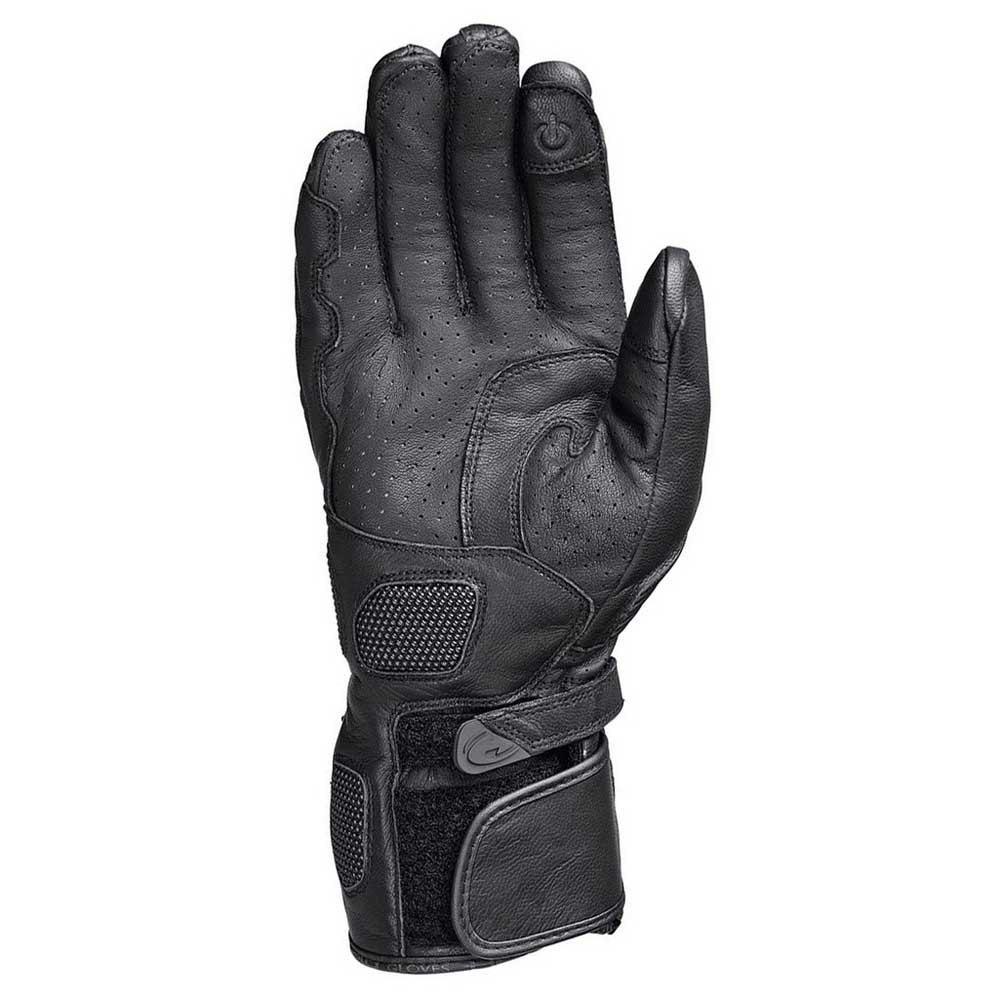 handschuhe-touch