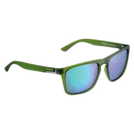 Held Sunglasses Mod Mod Mod 9541 Multicolor , Gafas Held , moto , Protecciones 3cbc97