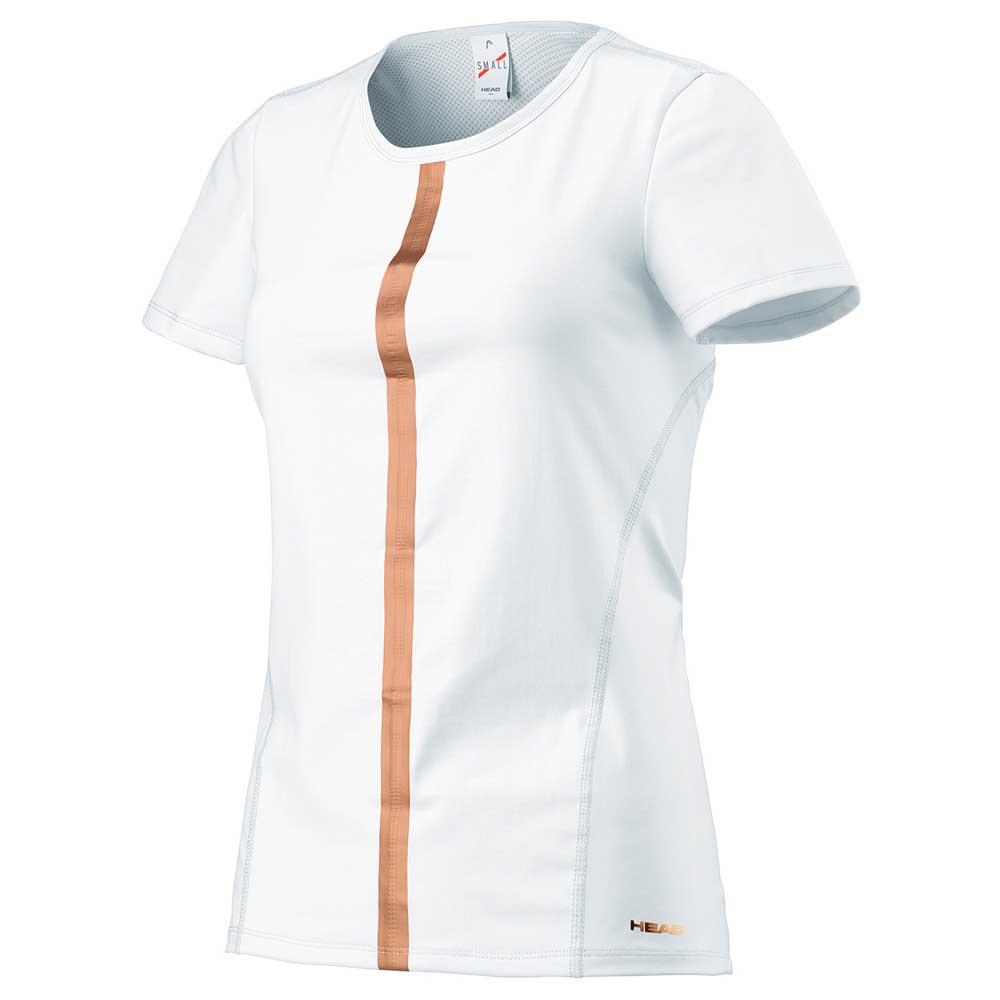 Head Racket Performance XS White