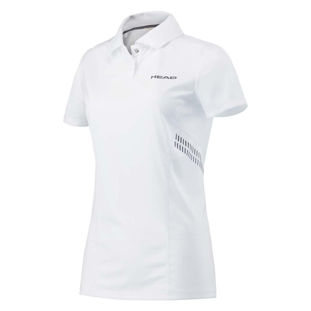 polo-shirts-club-technical