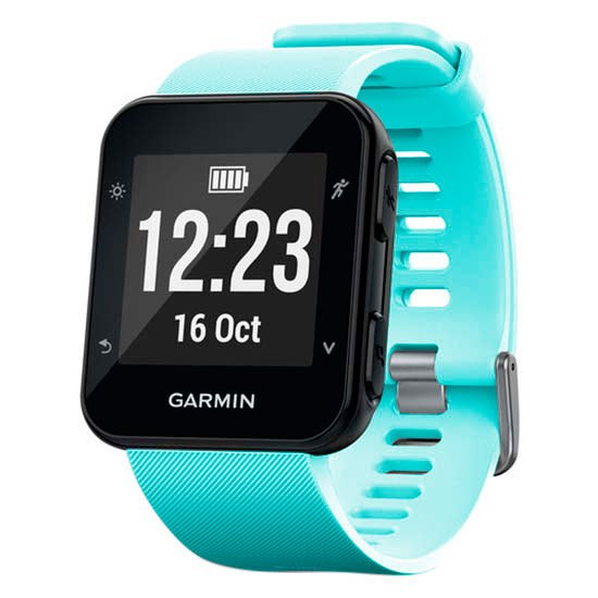 Garmin Forerunner 35 One Size Turquoise