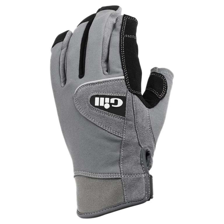 gill-deckhand-gloves-long-finger-l-grey