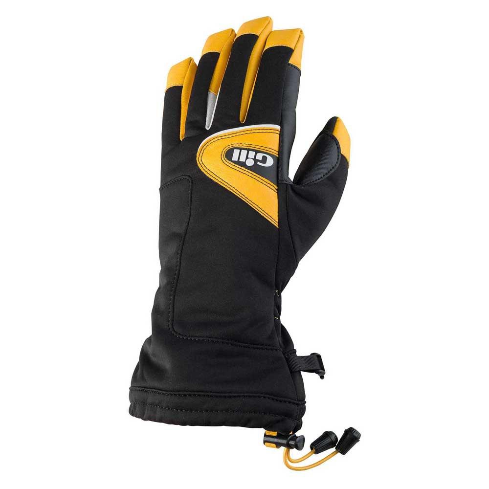 gill-helmsman-gloves-l-black