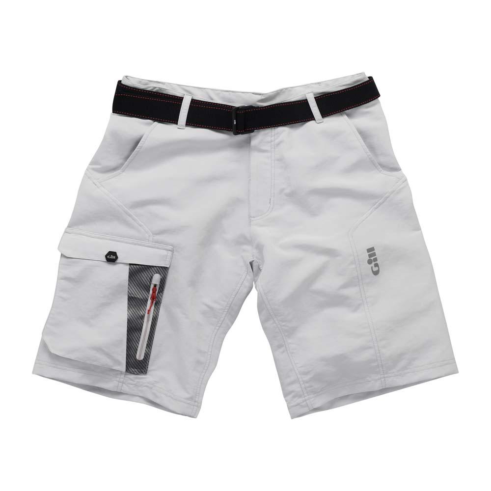 gill-race-shorts-28-silver