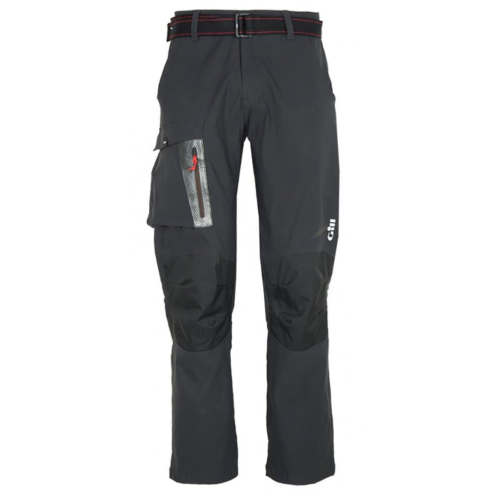 gill-race-trousers-40-graphite