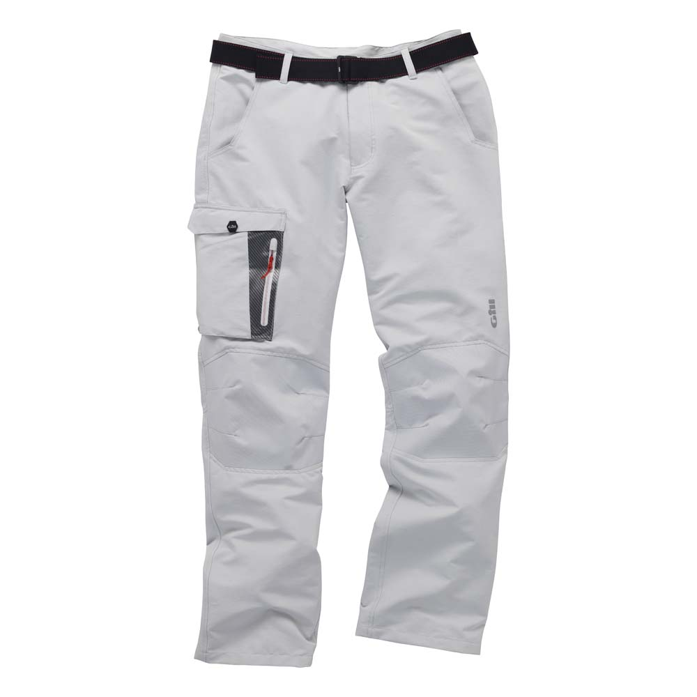gill-race-trousers-32-silver