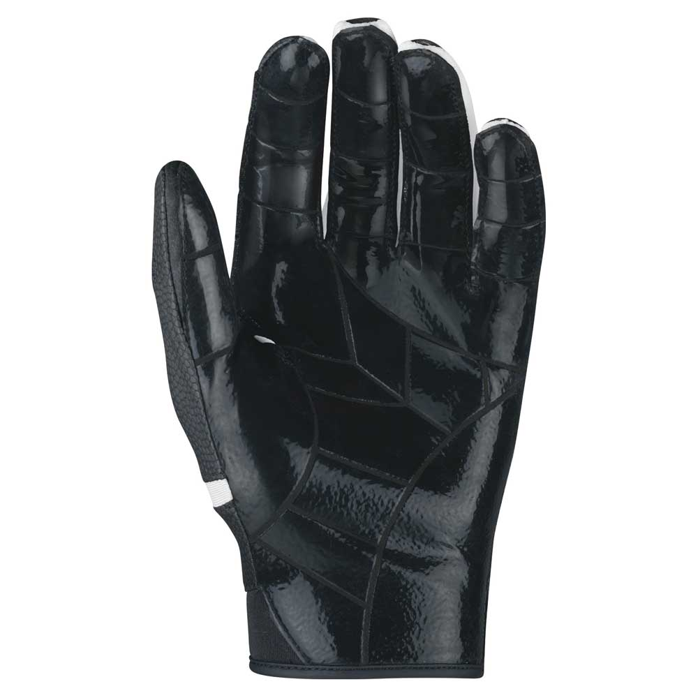 handschuhe-adult-gst-skill