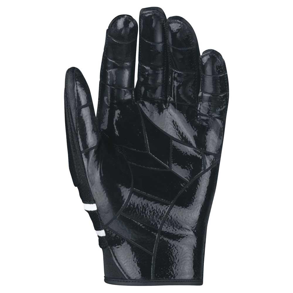 handschuhe-adult-gst-big-skill