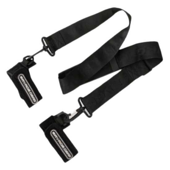 savage-gear-rod-carry-all-strap-l-black
