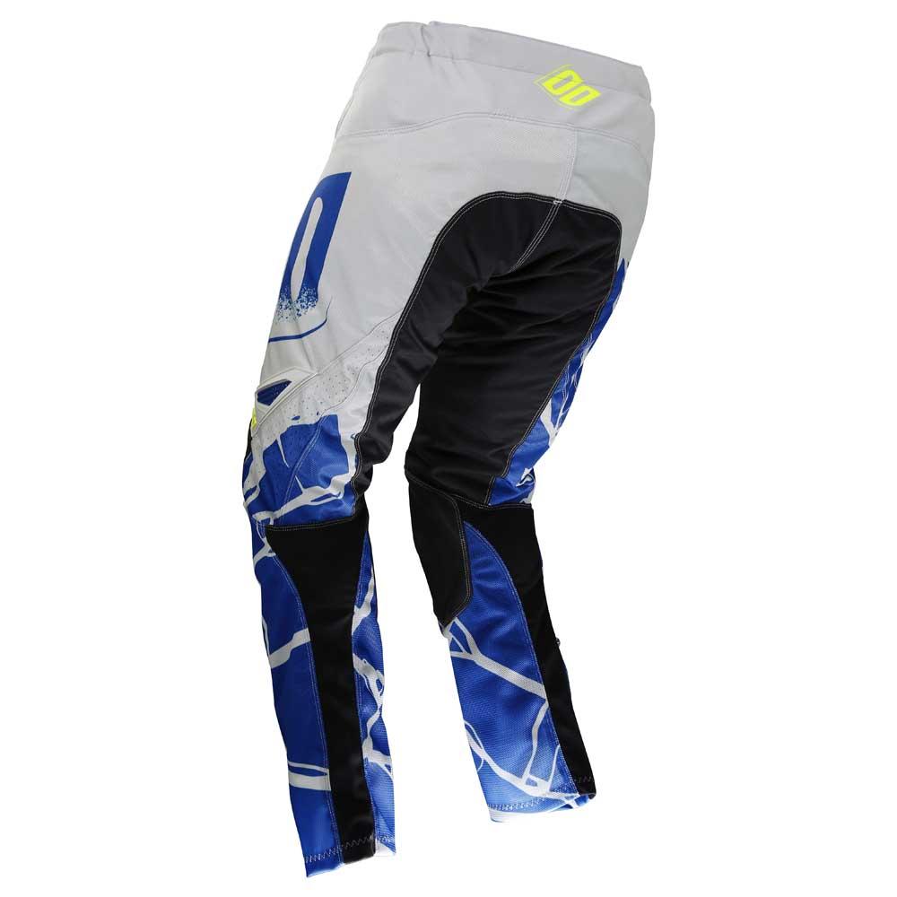 hosen-magma-pants