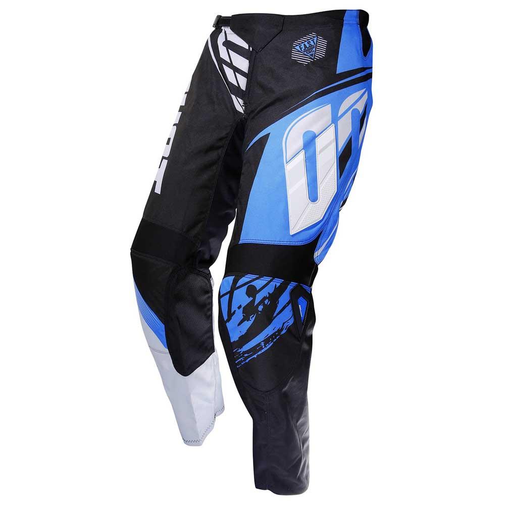 pantalons-fast-pants