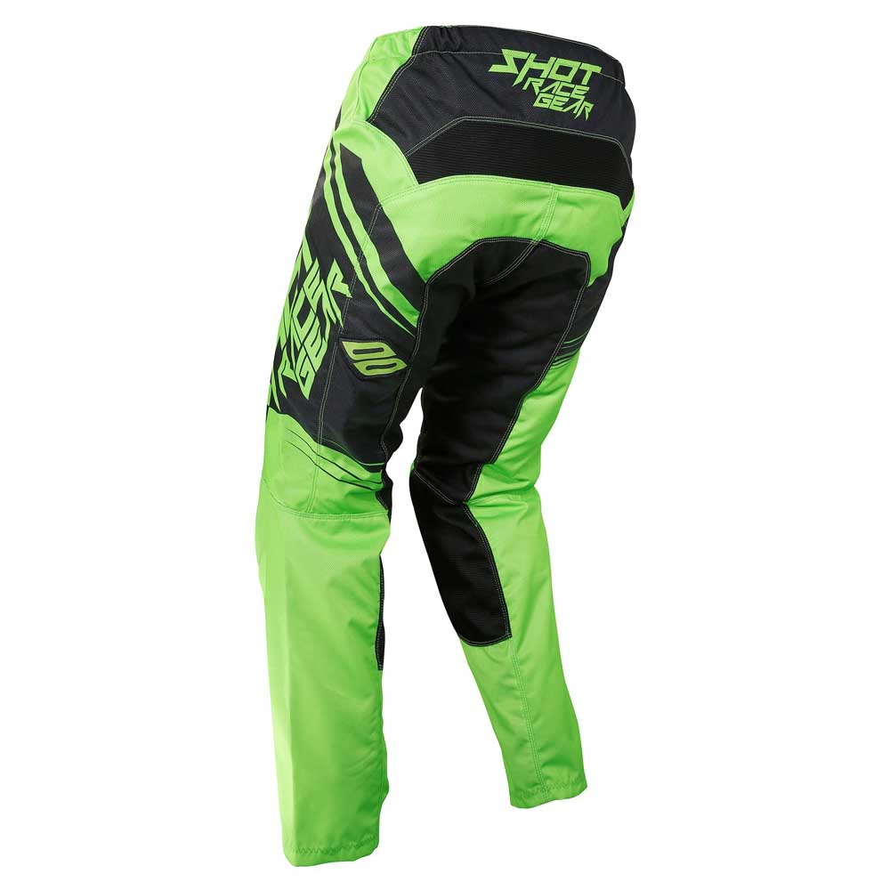 hosen-claw-pants
