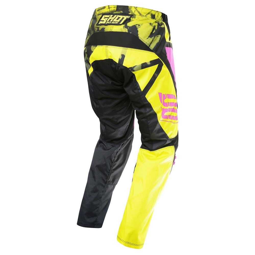 hosen-squad-pants