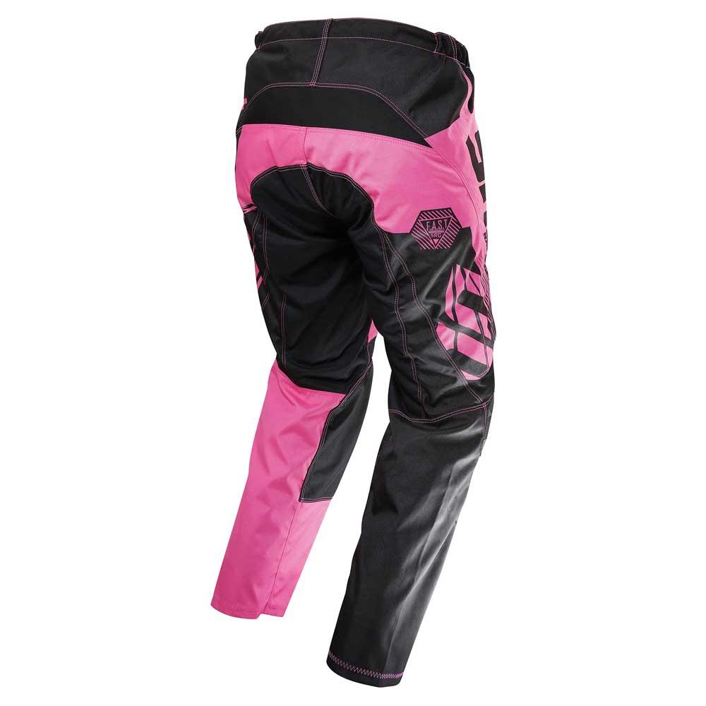 hosen-fast-pants