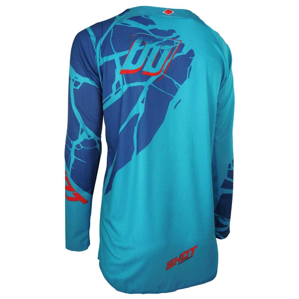 t-shirts-magma-jersey