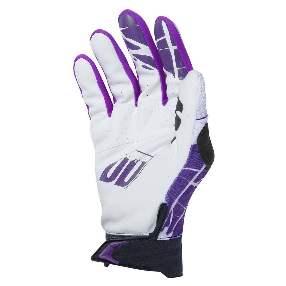handschuhe-magma-gloves