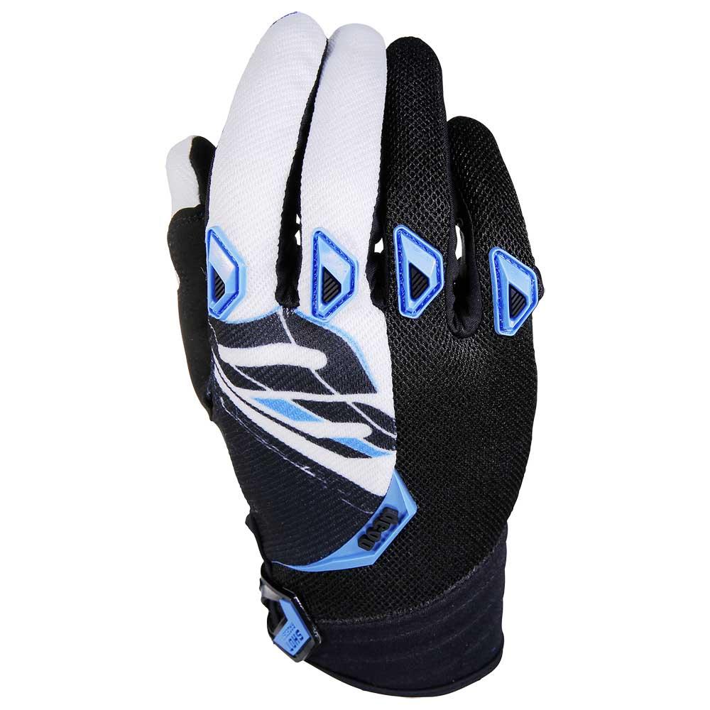gants-fast-gloves