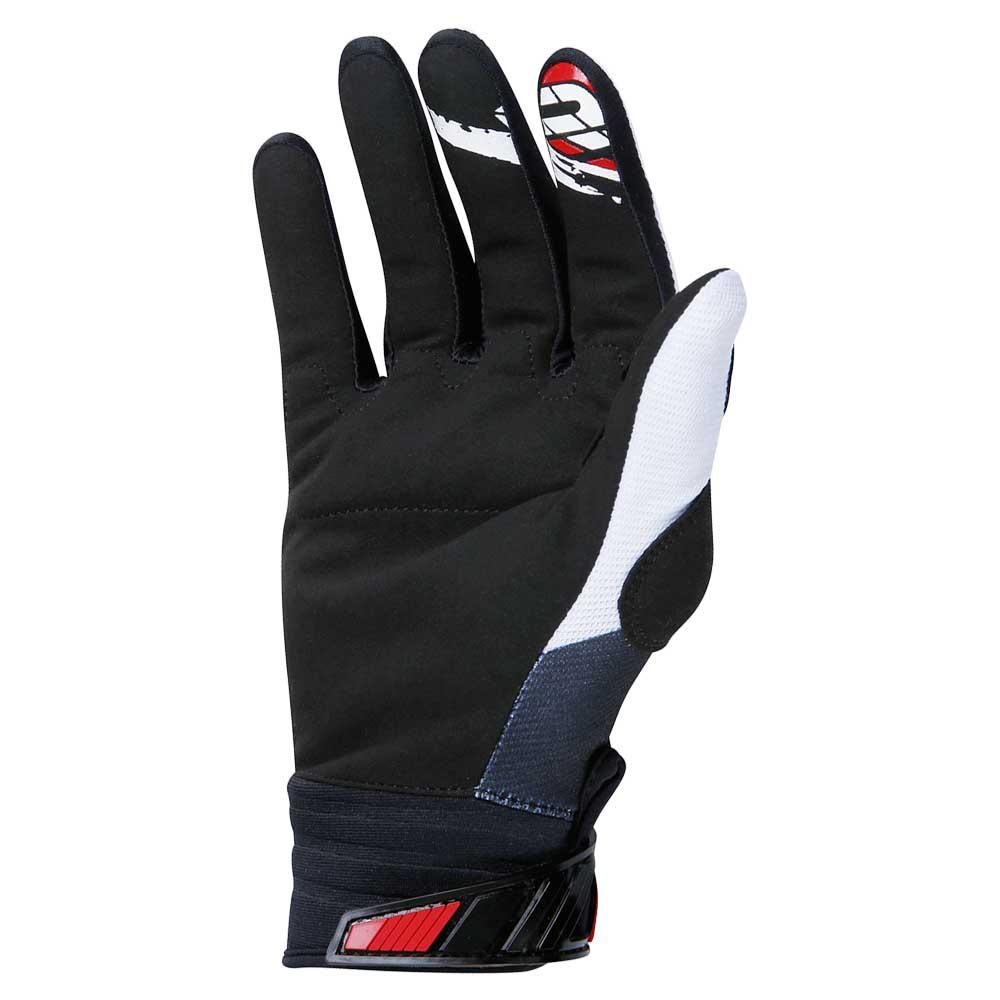 handschuhe-fast-gloves