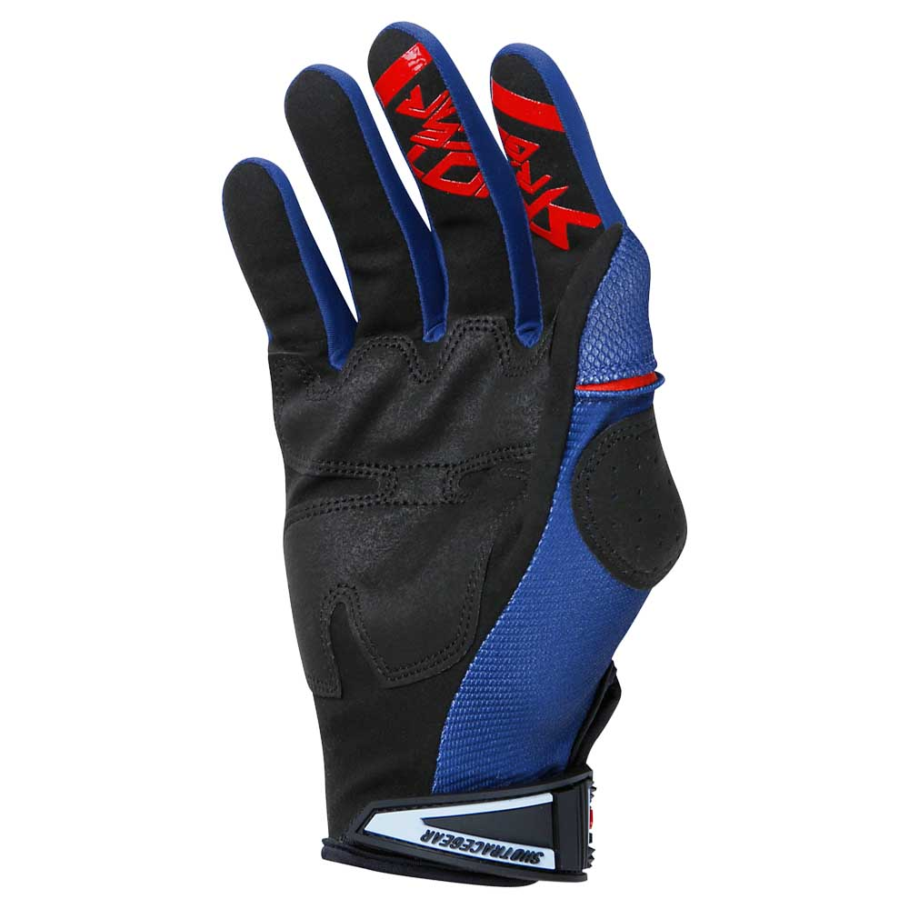 handschuhe-claw-gloves