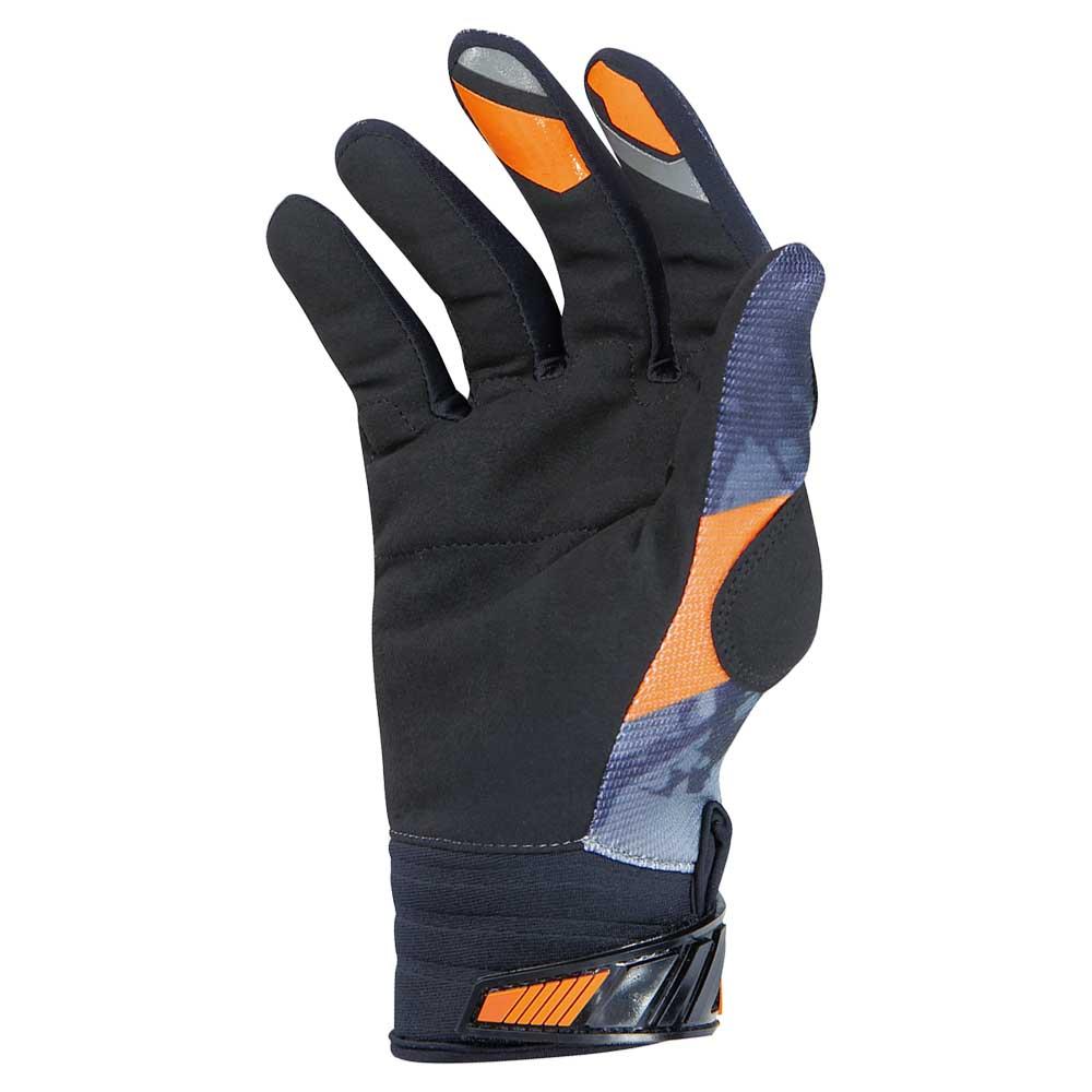 handschuhe-squad-gloves