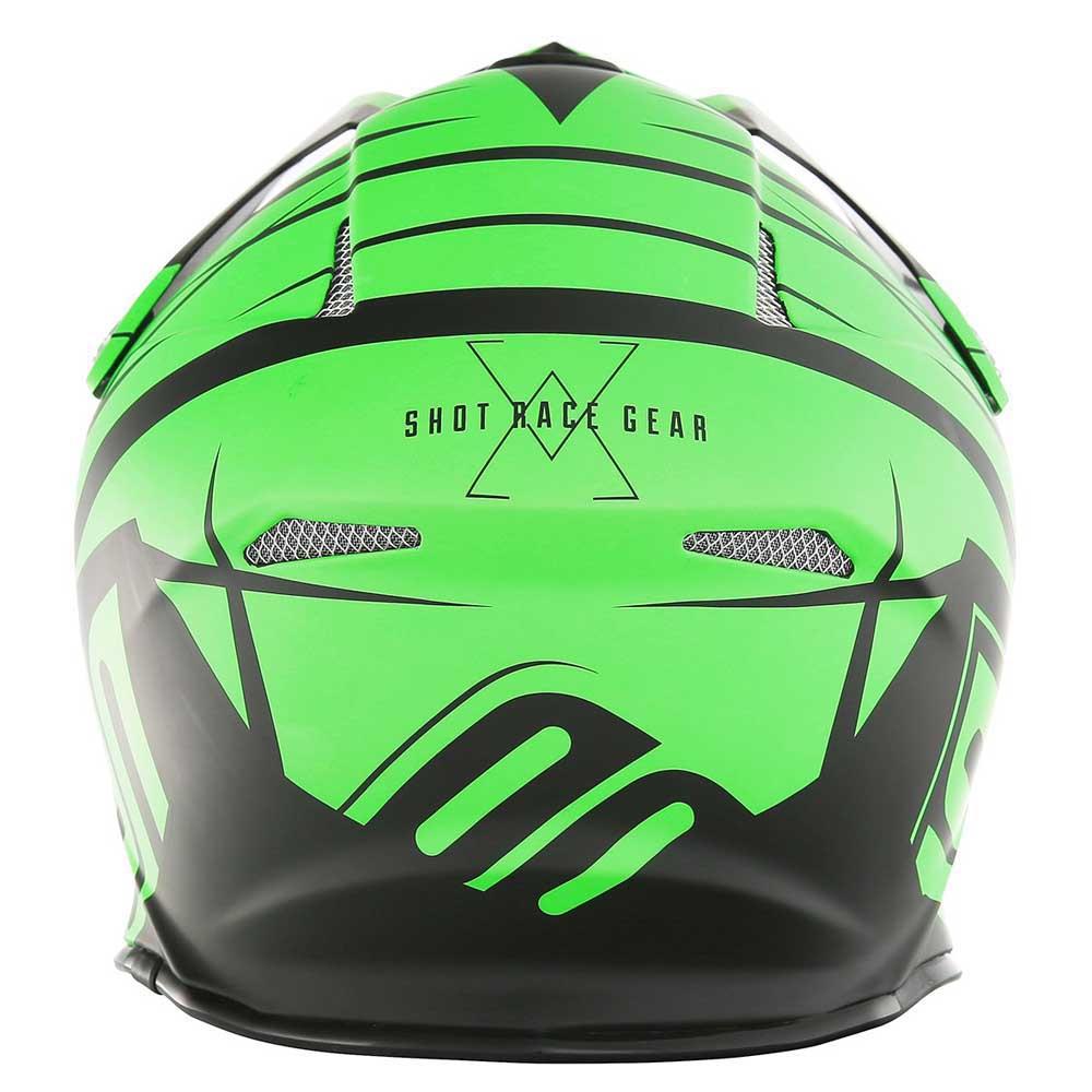 helme-striker-exod