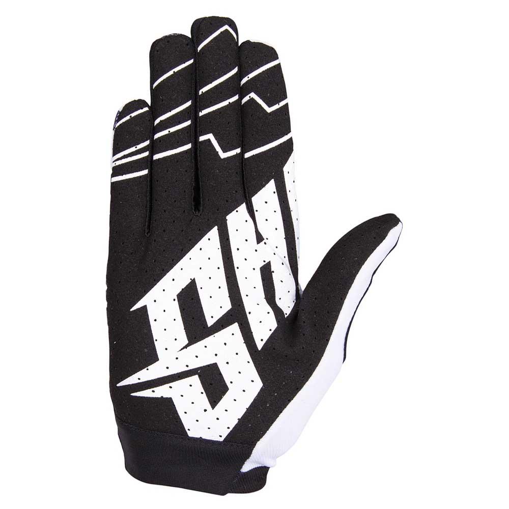 handschuhe-skin-gloves
