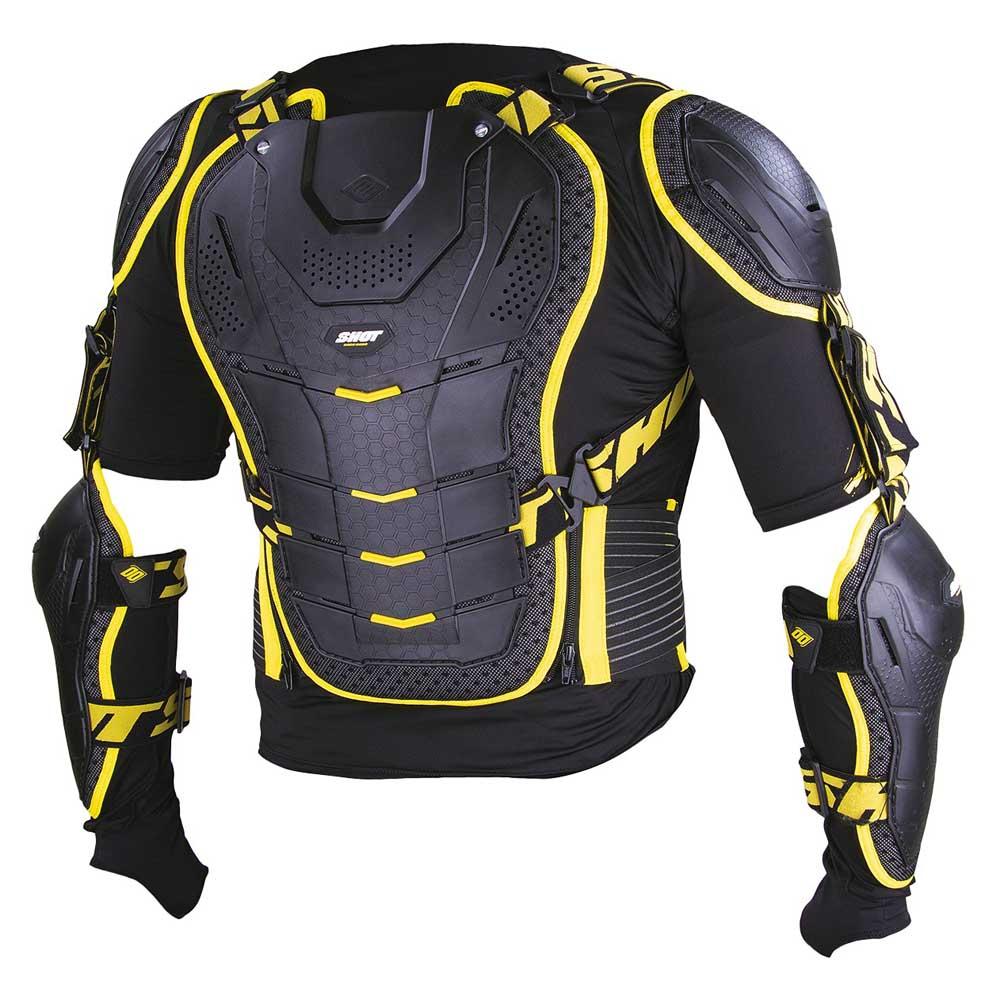 korperschutz-interceptor-jacket