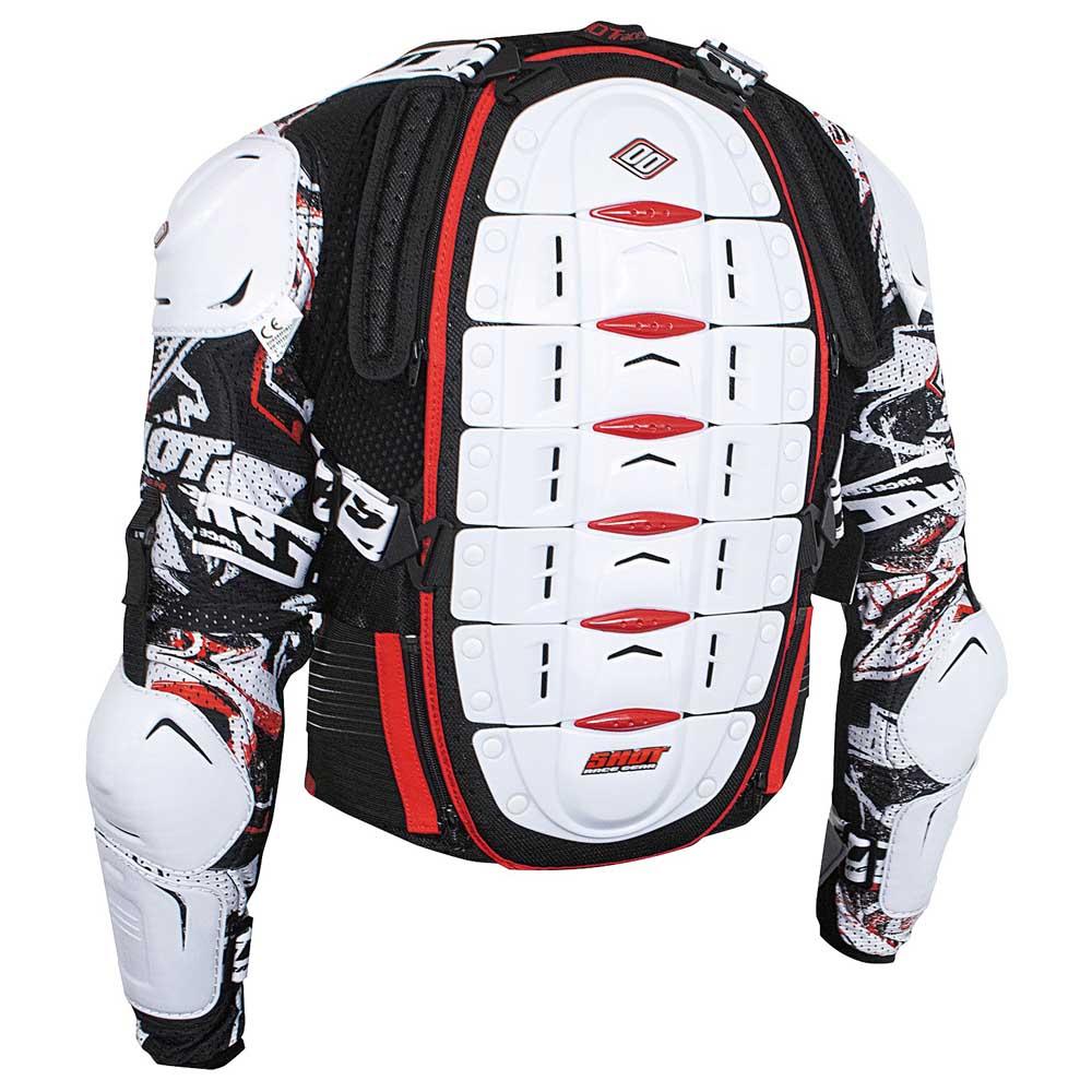 korperschutz-protector-jacket