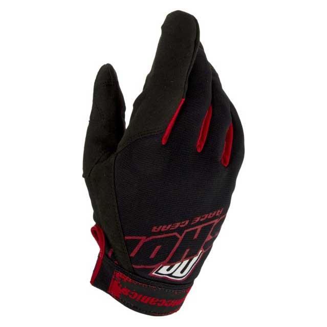 gants-mechanic-gloves