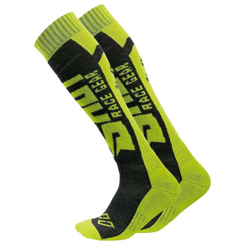 chaussettes-socks
