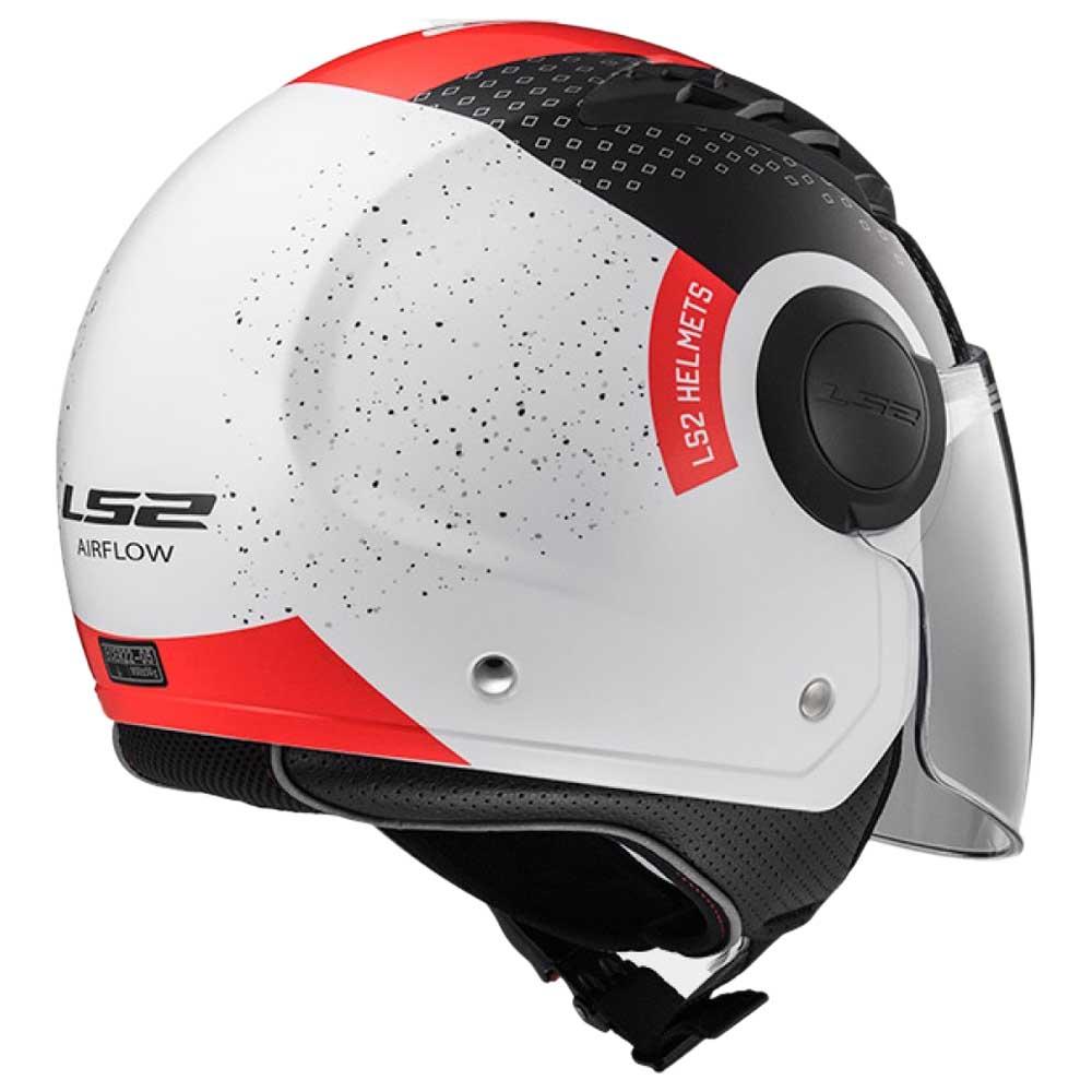 helme-of562-airflow-condor