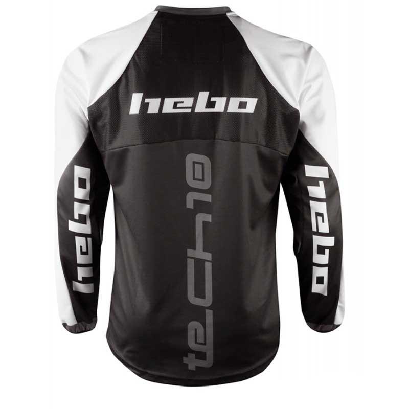Hebo-Trial-Tech-10