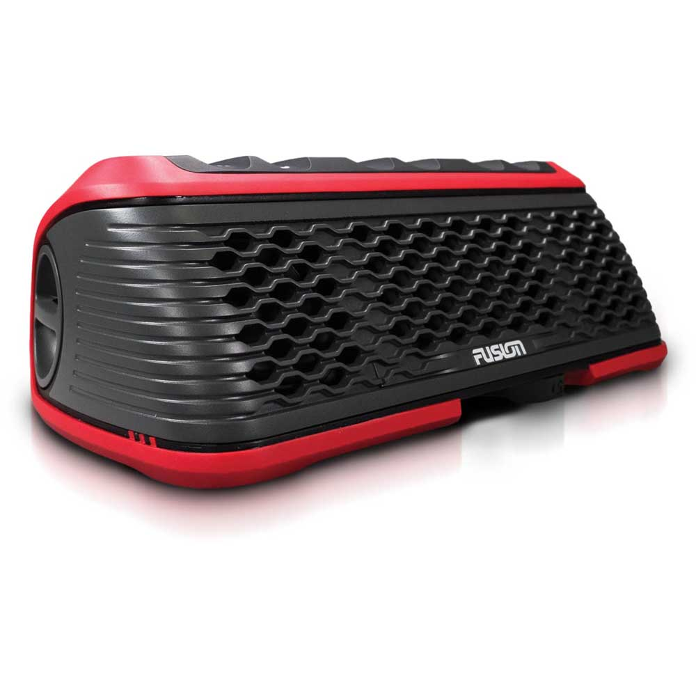 fusion-stereo-active-40w-red