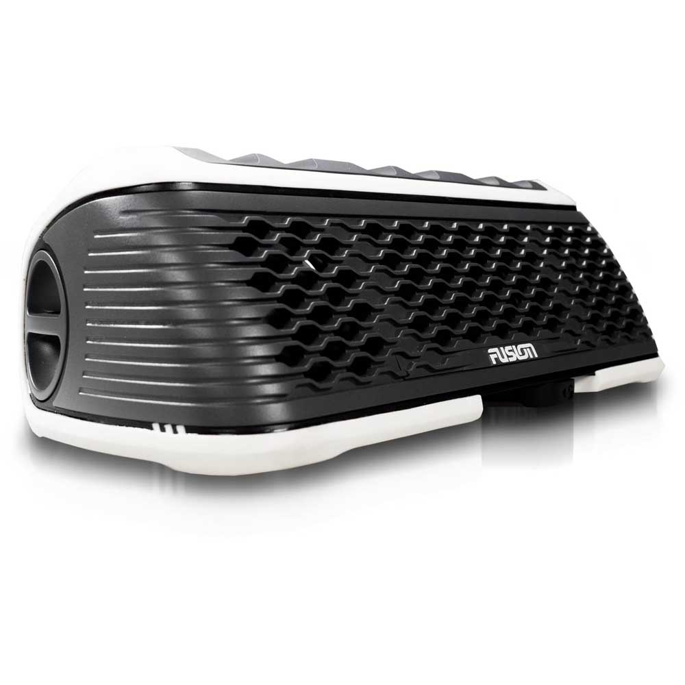 fusion-stereo-active-40w-white