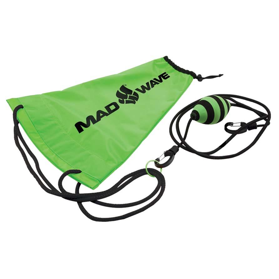 Accesorios Drag Bag