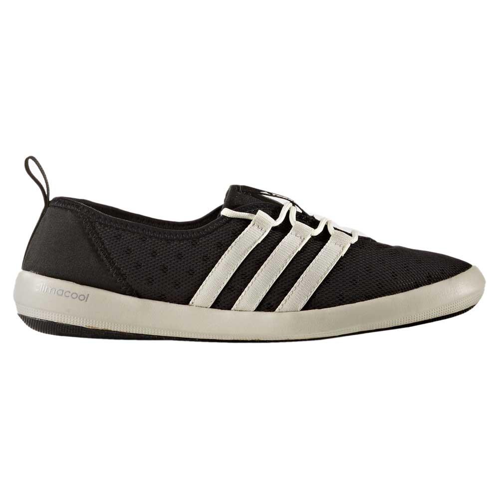 Nuevos zapatos para hombres y mujeres, descuento por tiempo limitado Adidas Terrex Cc Boat Sleek