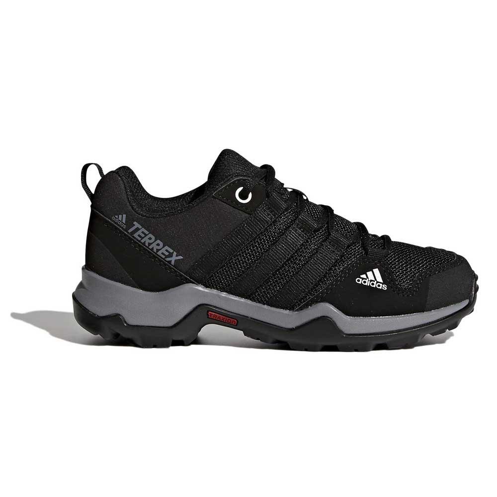 Adidas Zapatillas Terrex Ax2r Core Black / Core Black / Vista Grey