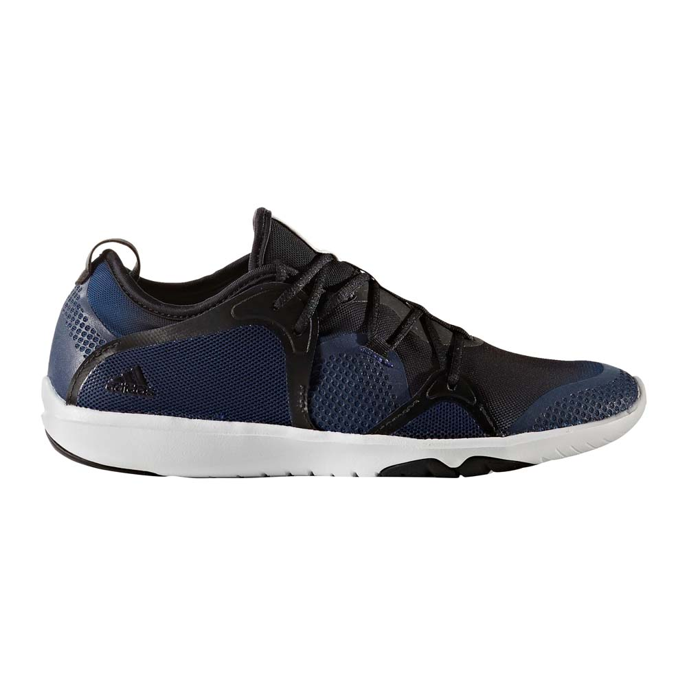 Adidas Adipure 360.4, Negro Female