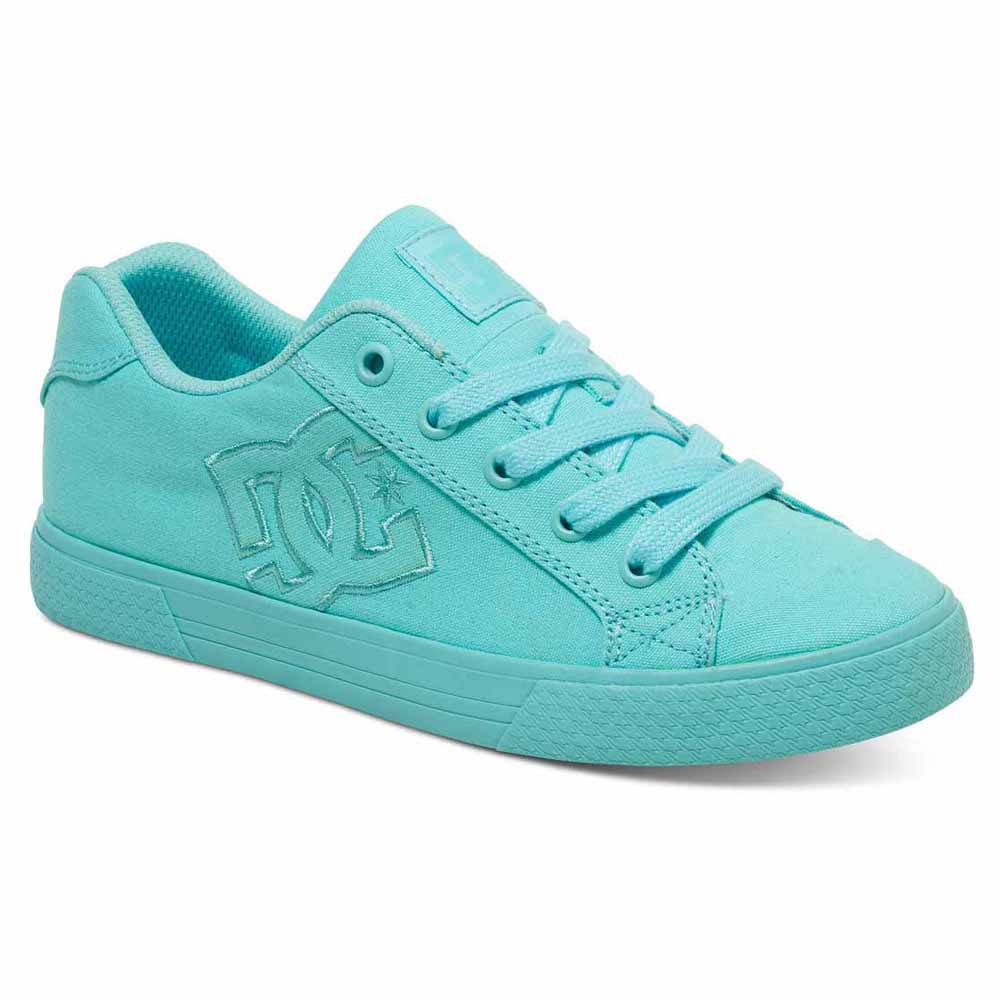 Descuento por tiempo limitado Dc Shoes Chelsea Tx