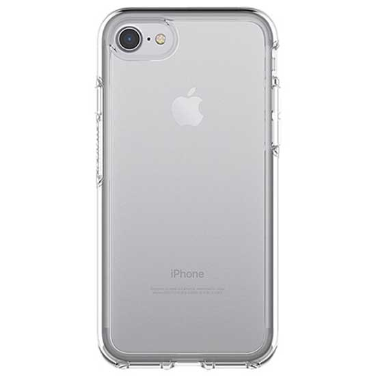 otterbox-iphone-7-case-one-size-clear