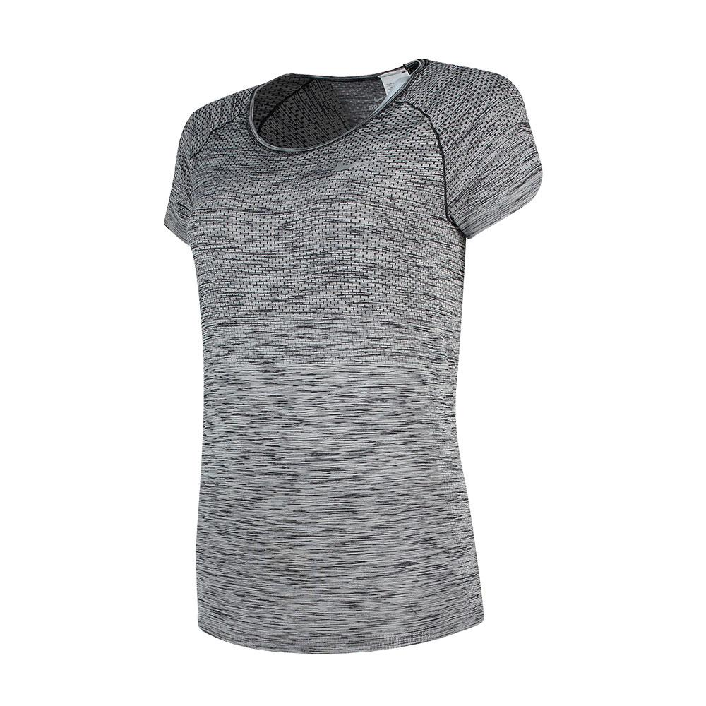 Nike Dri-fit Knit M Black / Heather