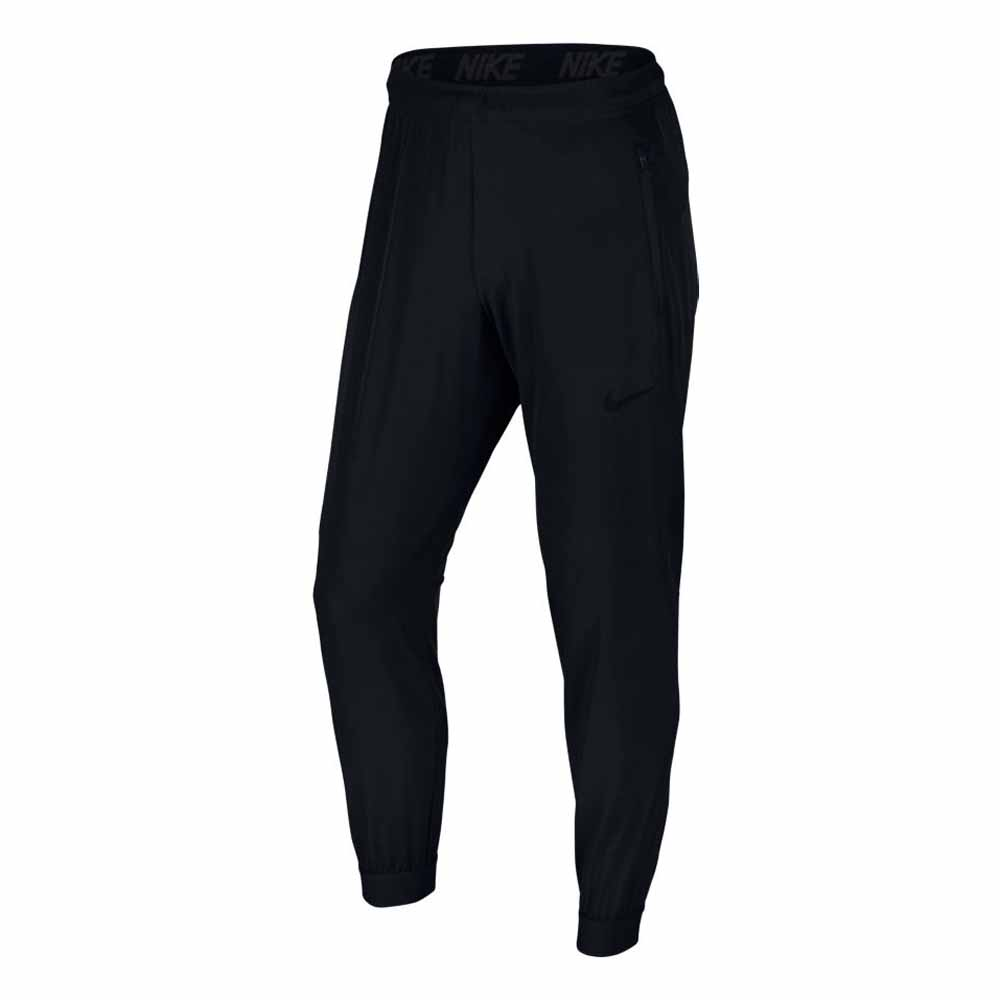 Nike Flex Pants XL Black / Black