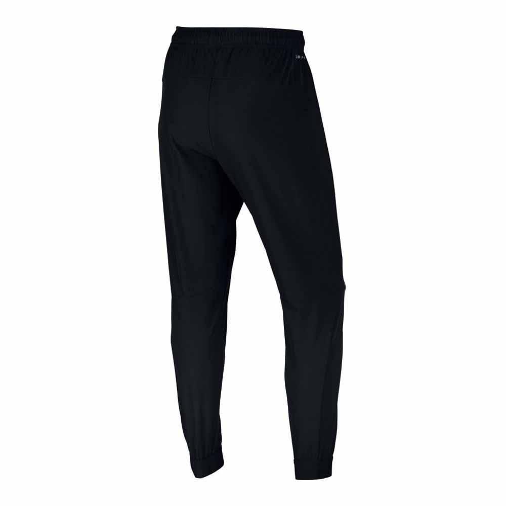 hosen-flex-pants, 42.99 EUR @ traininn-deutschland